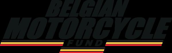 Belgian Motorcycle Fund