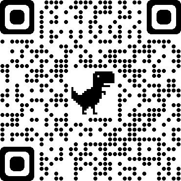 QR code don en ligne